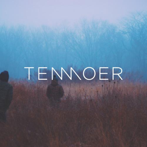 tenmoer