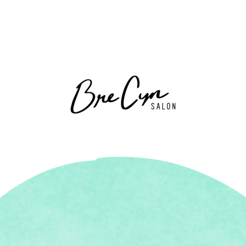 BreCyn Salon
