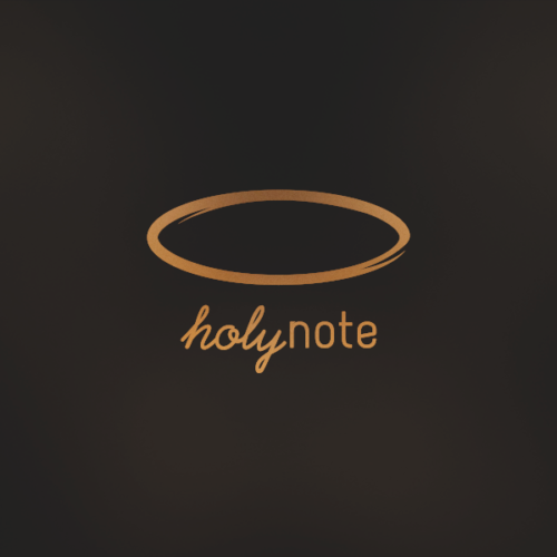 holynote