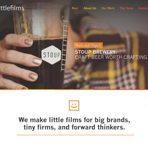 little films