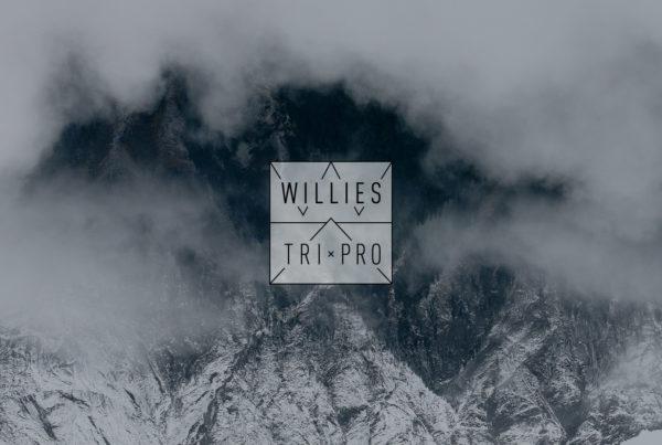 willies tri pro