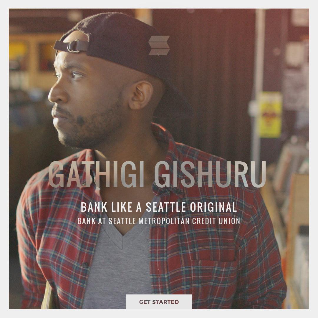 gathigi