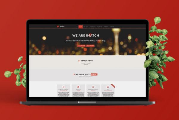 imatch website
